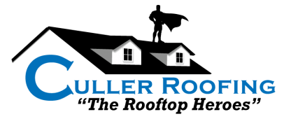 Culler Roofing | Greenville, Columbia, Camden, SC