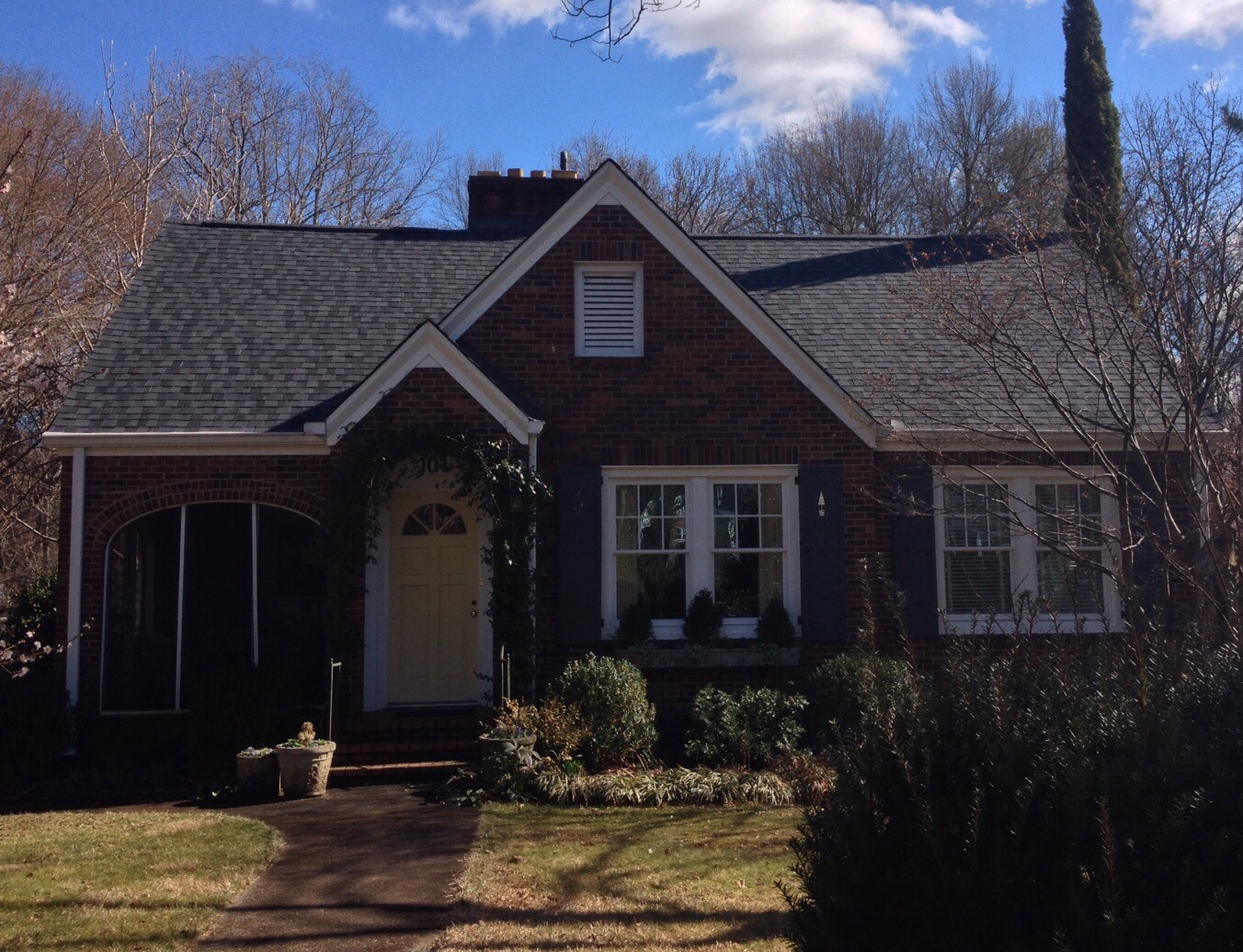 Culler Roofing South Carolina Add Value To Your Rental