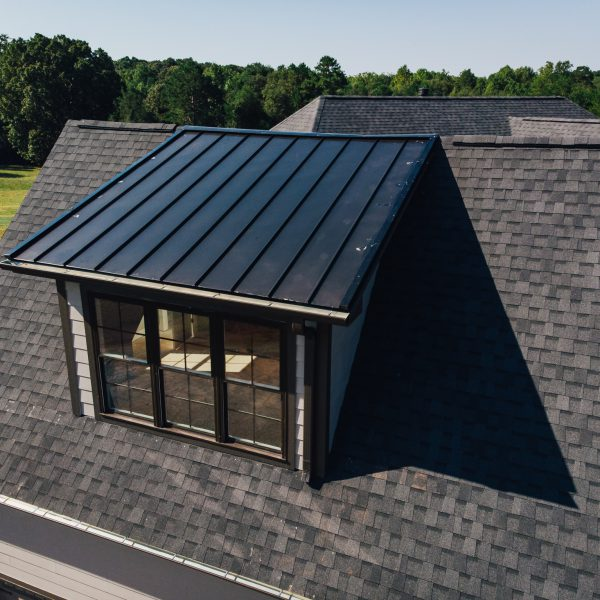 Culler Roofing (Web Quality)-23