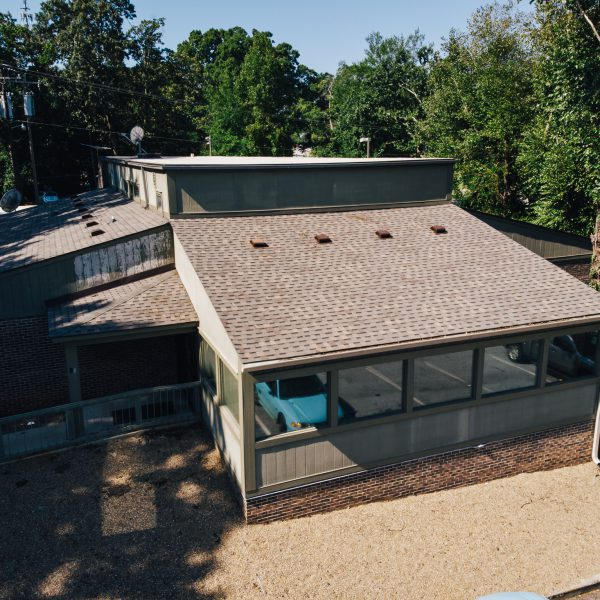 Culler Roofing (Web Quality)-27