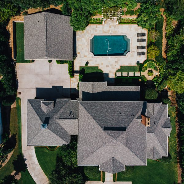 Culler Roofing (Web Quality)-71