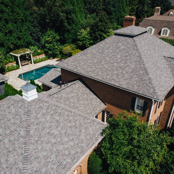 Culler Roofing (Web Quality)-78